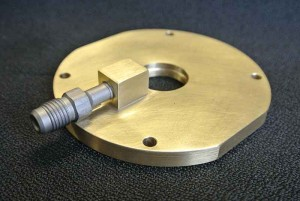 Brass-Assy-2