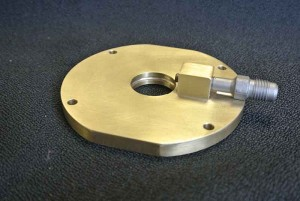 Brass-Assy-3
