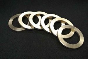 Brass-parts-1