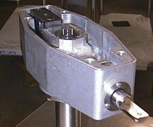 Honeybaked-oscillator