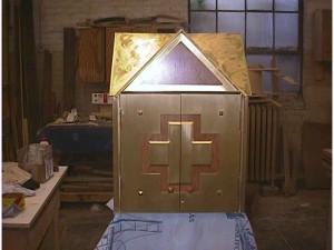 Tabernacle1